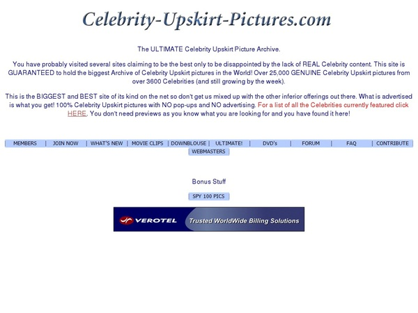 Celebrity Upskirt Pictures Join By Check