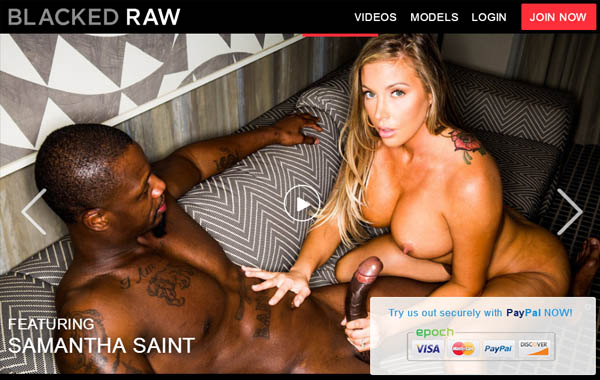 Discount Blacked Raw Link