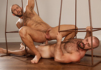 Gay Vod Club Full Episodes s3
