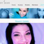 Swallow Salon Wnu.com
