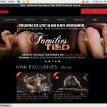 Kink Free Video